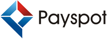 Payspot