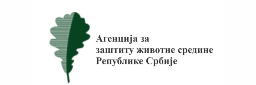 agencija
